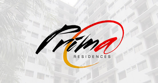 projects-prima